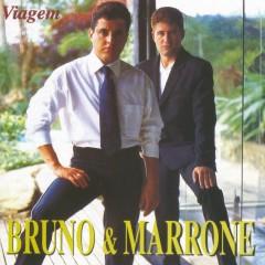Viagem - Bruno & Marrone