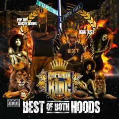Best of Both Hoods