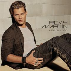 Almas Del Silencio - Ricky Martin