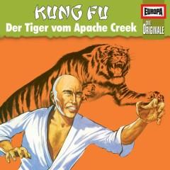 077/Kung Fu - Der Tiger von Apache Creek