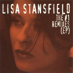 The #1 Remixes - Lisa Stansfield