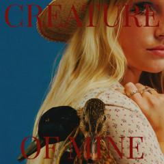 Creature of Mine - Billie Marten