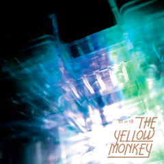 Tower Of Sand - The Yellow Monkey
