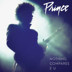 Nothing Compares 2 U (Single)