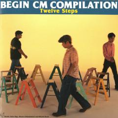 CM Compilation Twelve Steps - BEGIN