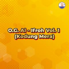 Al-Ifroh, Vol. 2 (Laila) - Various Artists
