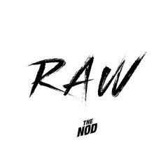 Raw - The Nod