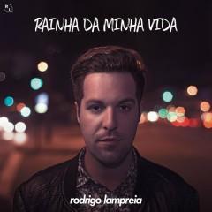 Mais Tarde - Rodrigo Lampreia