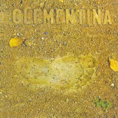 Clementina E Convidados - Clementina De Jesus