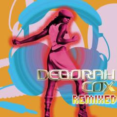Remixed - Deborah Cox