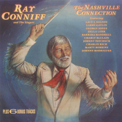 The Nashville Connection (Expanded Edition)