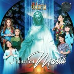 Hoan Ca Maria - Various Artist