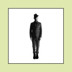 Losing Touch (Radio Edit) - Charlie Winston