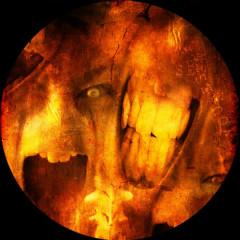 Black Sun Remixes, Pt. 1 - Virgil Enzinger, Submerge
