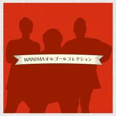 WANIMA Music Box Collection