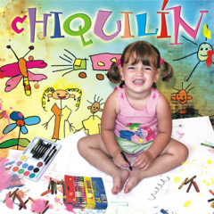 Chiquilín I (Remasterizado)