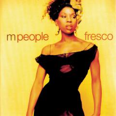 Fresco - M People