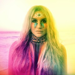 Praying (The Remixes) - Kesha