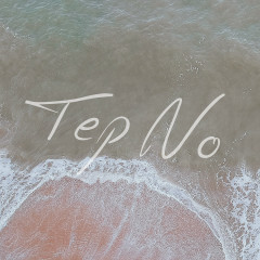 Fighting - Tep No