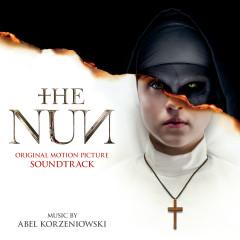The Nun (Original Motion Picture Soundtrack) - Abel Korzeniowski
