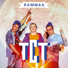 Rammaa - TCT