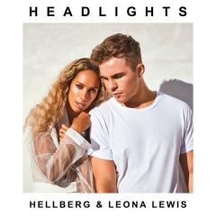 Headlights (Single)