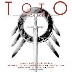 Hit Collection - Edition - Toto