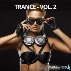 Trance Vol.2 - Various Artists