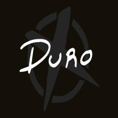 Duro - Xutos & Pontapés