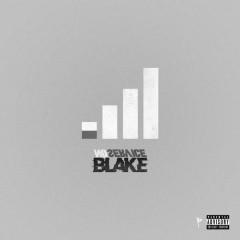 No Service (Single) - Blake