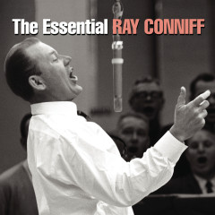 The Essential Ray Conniff - Ray Conniff