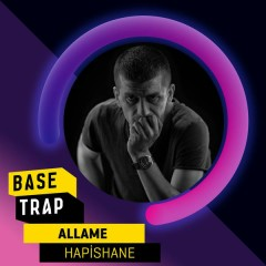 Hapishane (Single) - Allame