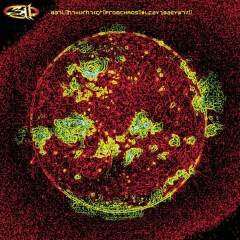 From Chaos - 311