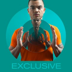 Exclusive - Guy Sebastian