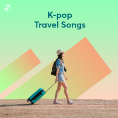 K-pop Travel Songs