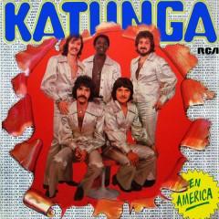 Katunga en América - Katunga