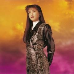 ROCK ALIVE - Chisato Moritaka