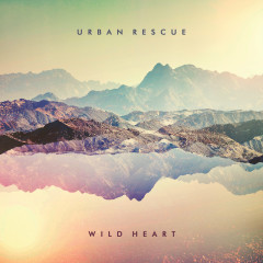 Wild Heart - Urban Rescue