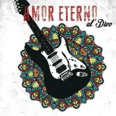 Amor Eterno al Divo / Tributo de Rock