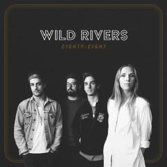 Eighty-Eight - Wild Rivers