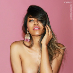 4am Mulholland - Amerie