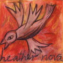 Wonderlust - Heather Nova