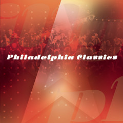 Philadelphia Classics - Various Artists