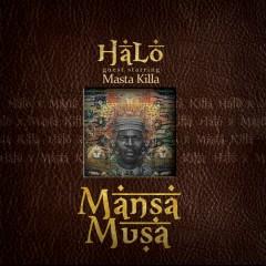 Mansa Musa (Guest Starring Masta Killa)