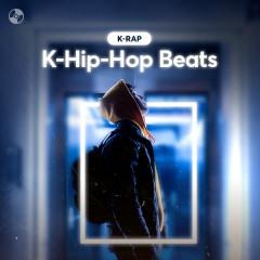K-Hip-Hop Beats - Various Artists