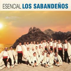 Esencial Los Sabandenõs - Los Sabandenõs