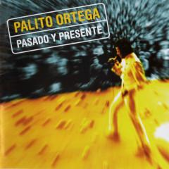 Pasado y Presente - Palito Ortega