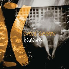 Hourglass (Deluxe) - Dave Gahan