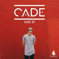 Care - EP - CADE