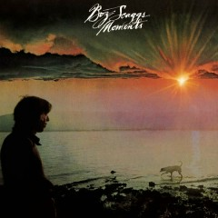 Moments (Expanded) - Boz Scaggs